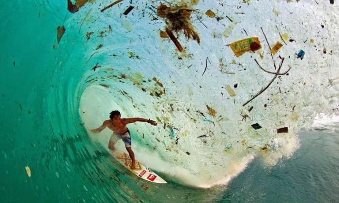 Trashy surf.jpg