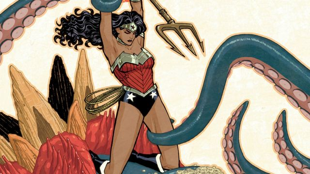 Wonder Woman vs Tentacle.jpg