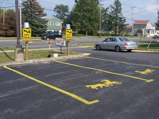 buggy parking.jpg