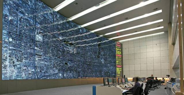 monitor room.jpg