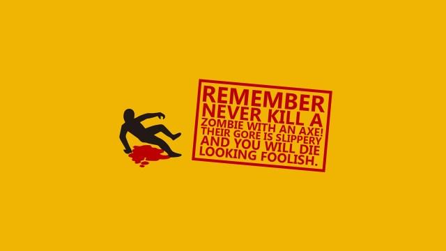 no axe killing.jpg