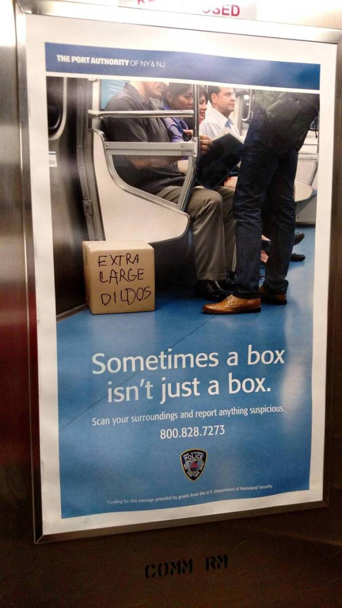 sometimes a box isn't just a box.jpg