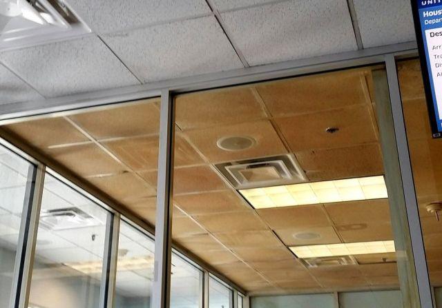 Airport Smoker's room.jpg