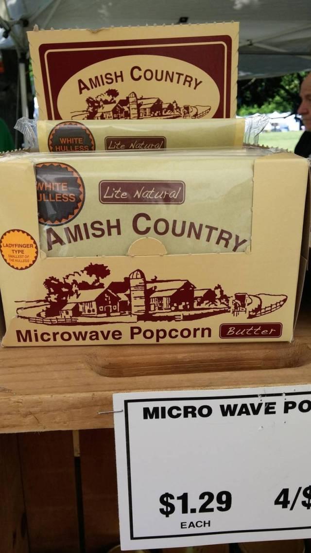 Amish Popcorn.jpg
