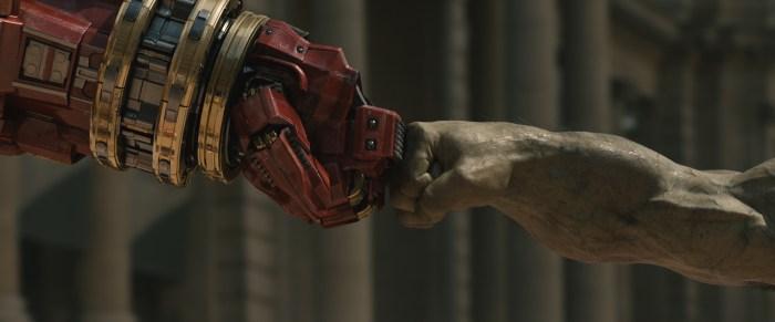 Avengers Fist Bump.jpg