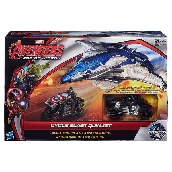 Avengers Toys rewritting history.jpg