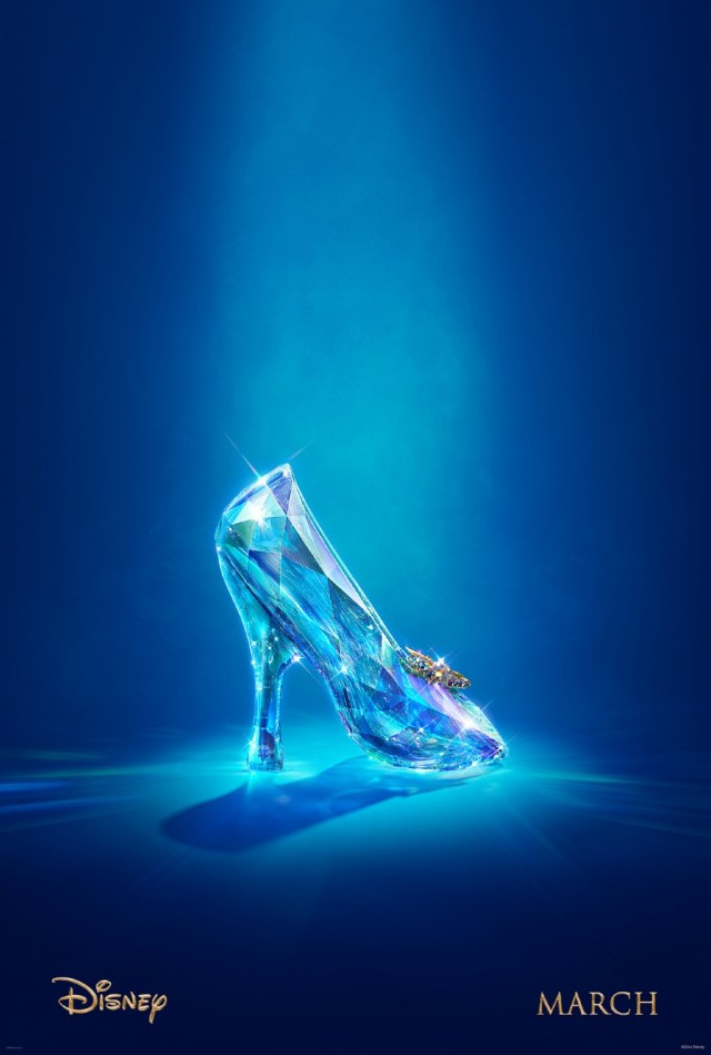 Cinderella Shoe.jpg