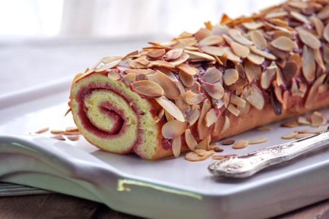 Crunchy Roll.jpg