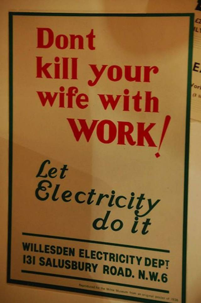 Don't kill your wife.jpg