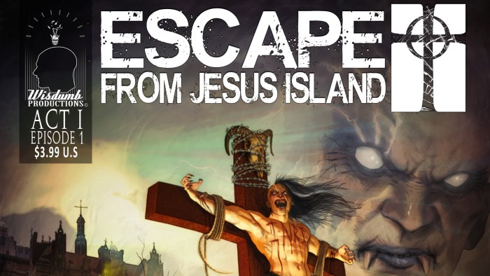 Escape from Jesus Island.jpg