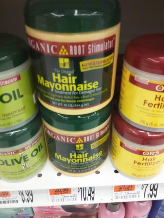 Hair Mayonnaise.jpg