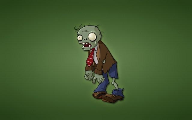 PvZ Zombie.jpg