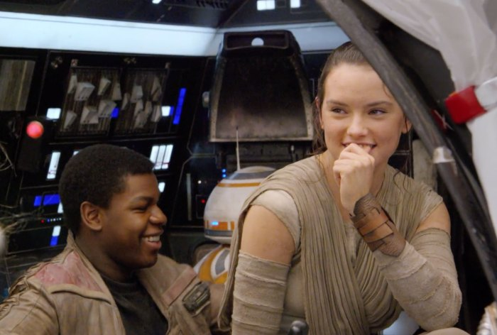Sex in the cockpit of the millenium Falcon.jpg