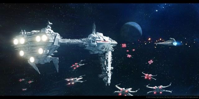 Ships in motion.jpg