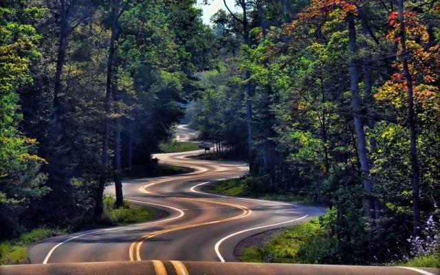Speed Trap Road.jpg