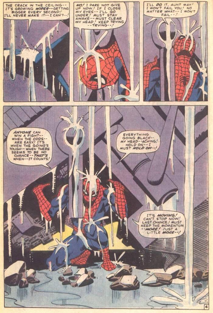 Spider-man must LIFT.jpg