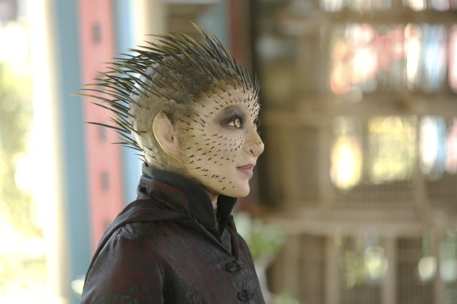Spiney girl from Agents of SHIELD.jpg