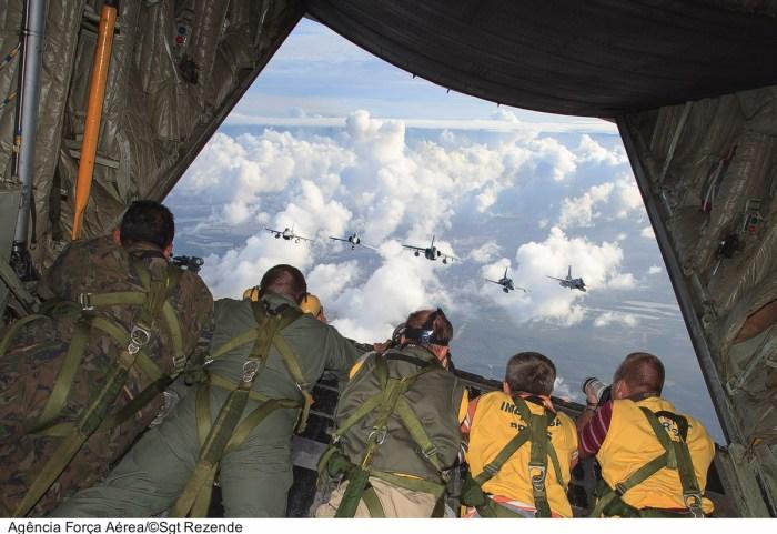 Squadron Photographers.jpg
