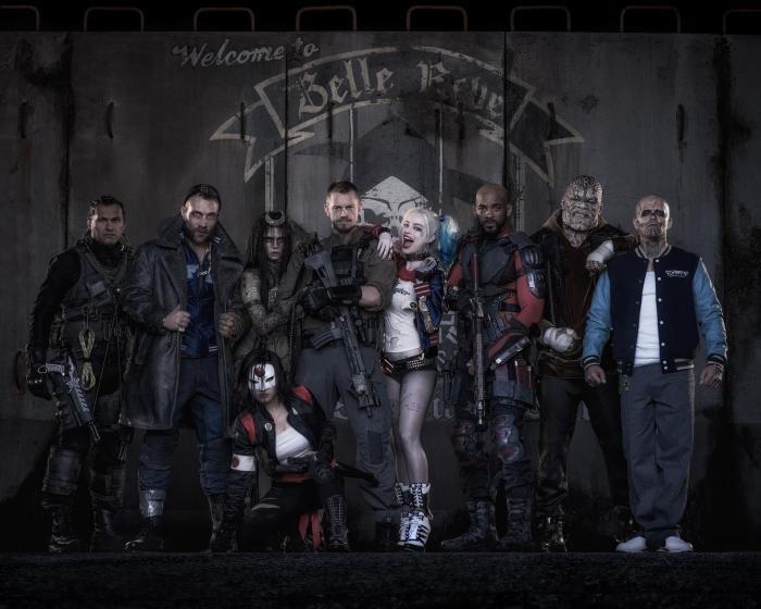 Suicide Squad Cast photo.jpg