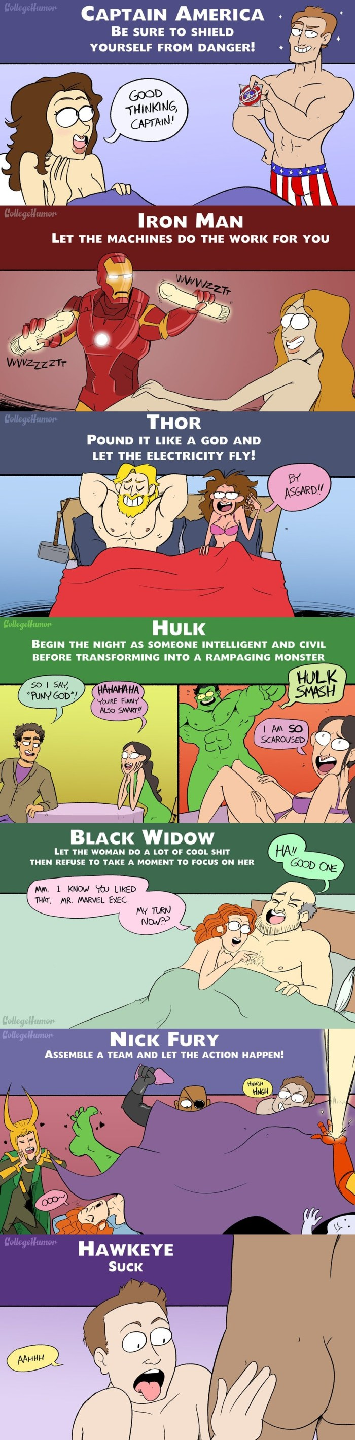 The Avengers in Bed.jpeg