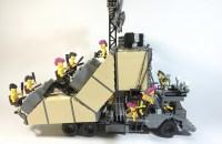 mad max legos (8)