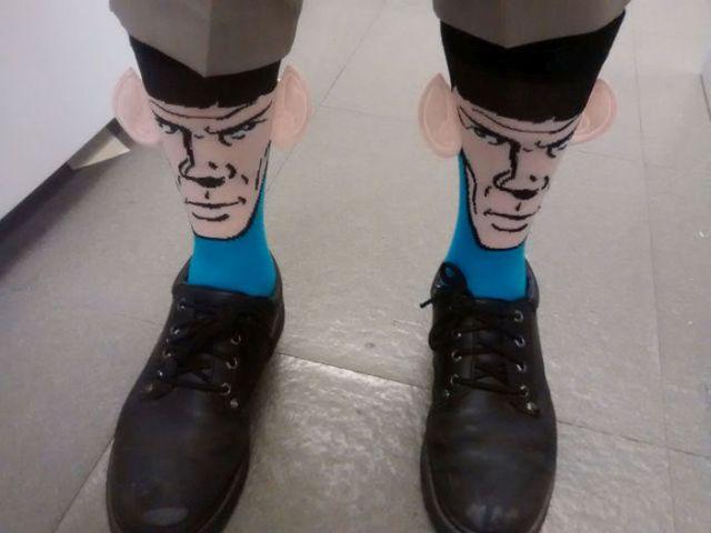 spock socks.jpg