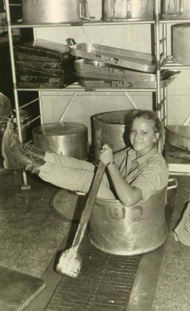 woman pot cleaner.jpg
