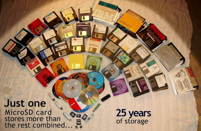 25 Years of Storage.jpg
