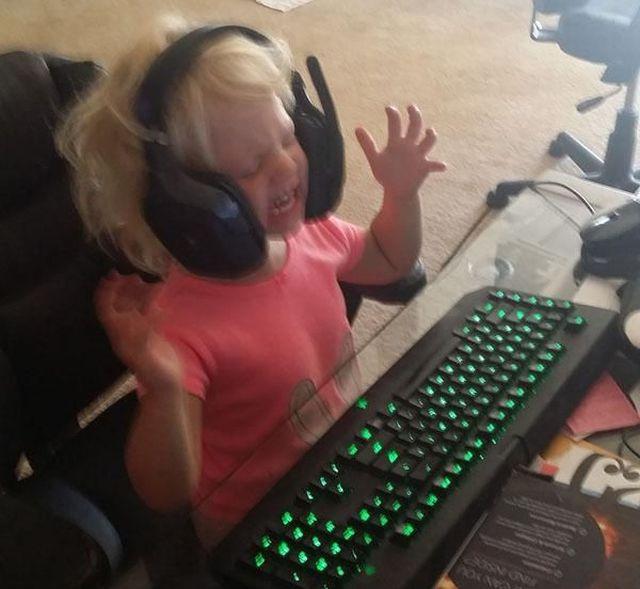 Angry Gamer.jpg