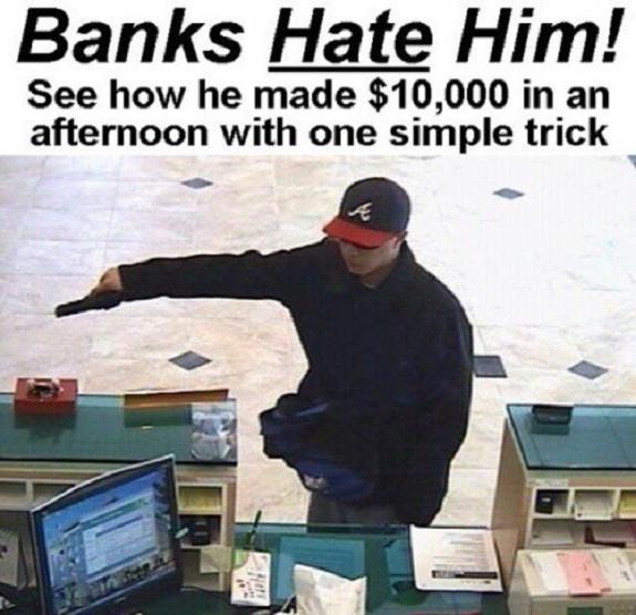 Banks Hate Him.jpg