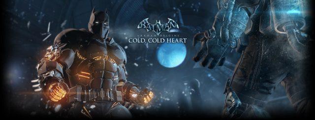 Batman is COLD .jpg