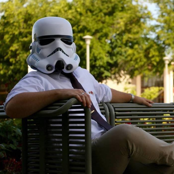 Business Trooper.jpg