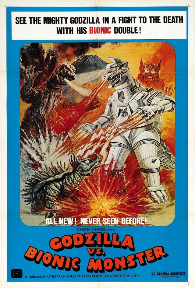 Godzilla vs bionic monster.jpg