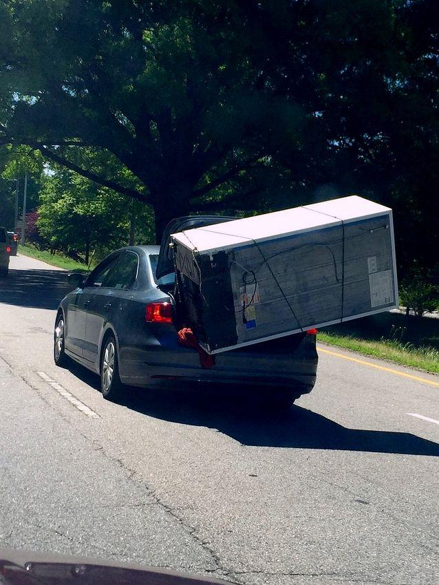Refrigeration Transportation.jpg