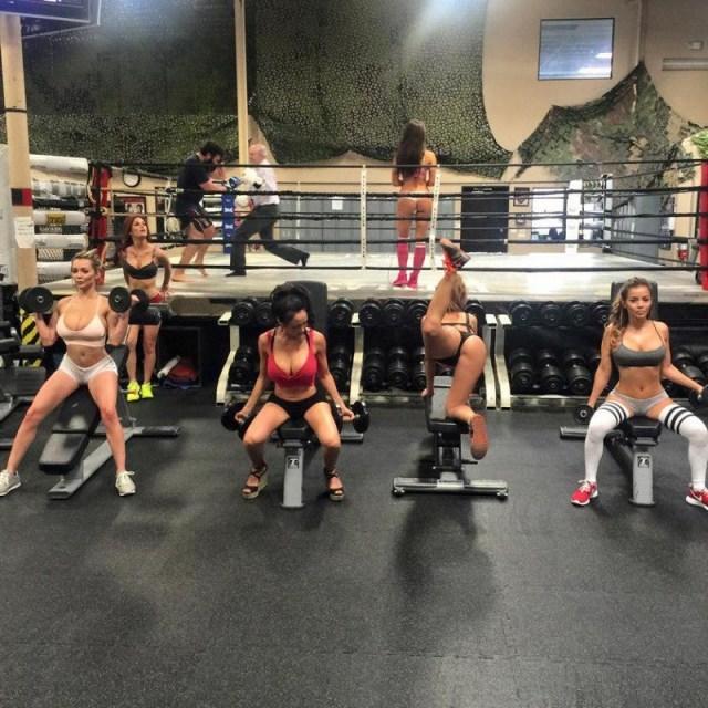 Sexy Gym.jpg