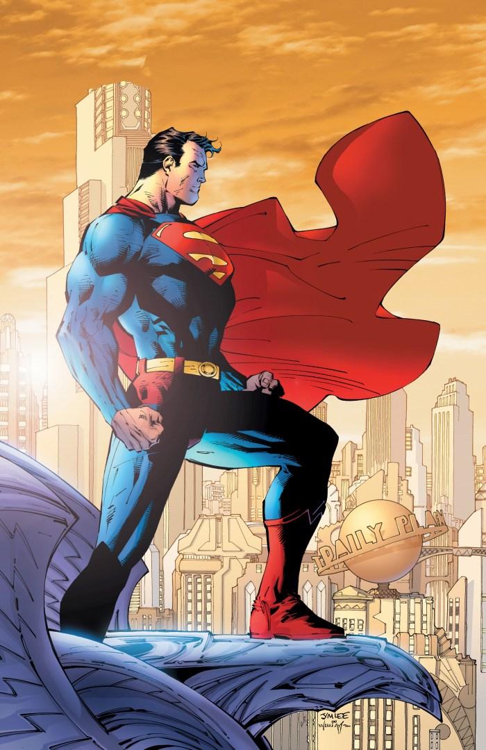 Superman by Jim Lee.jpg