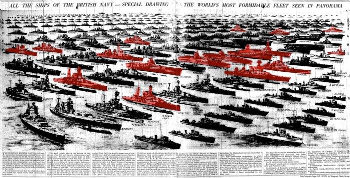 The British Navy.jpg
