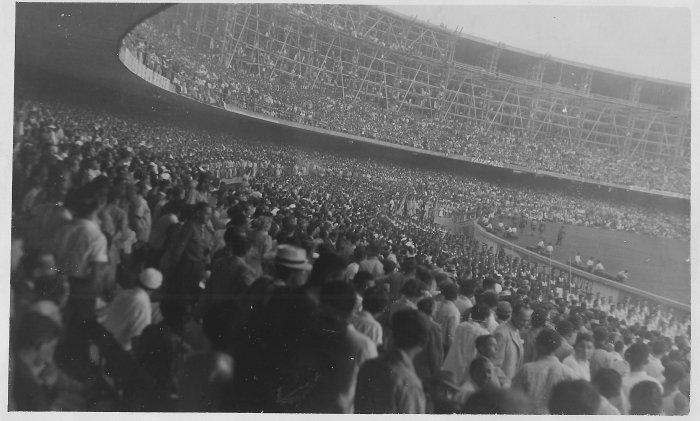 classic sports stadium.jpg