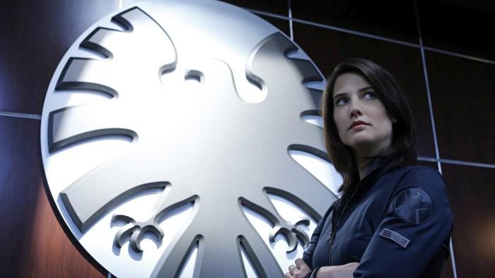 maria hill - agent of shield.jpg