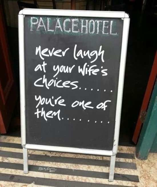 your wife's choices.jpg