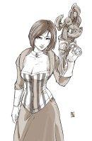 -(BioShock)-BioShock-Infinite-BioShock-2094420