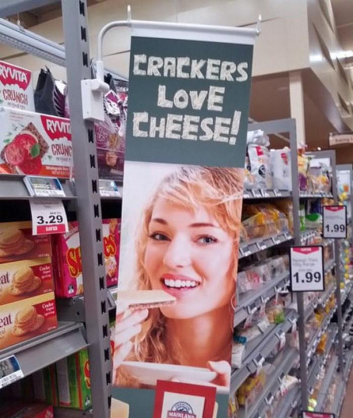 Crackers love cheese.jpg