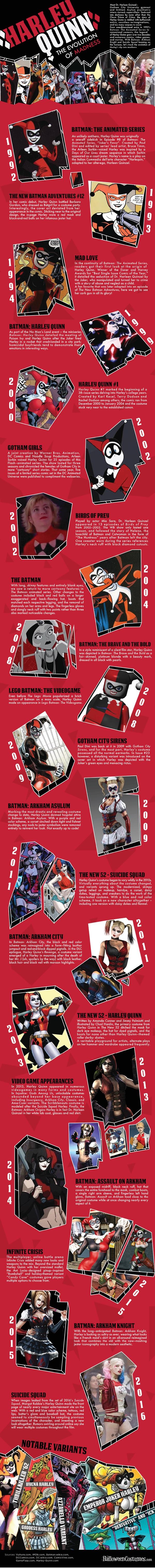 Harley Quinn History.jpg