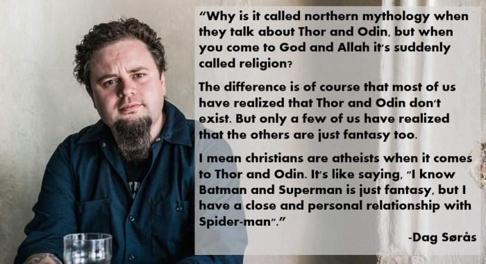Northern Mythology.jpg