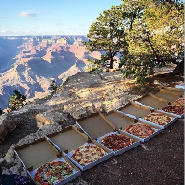 Pizza Mountain.jpg