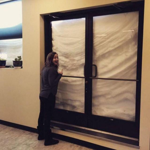 Snow Doors.jpg