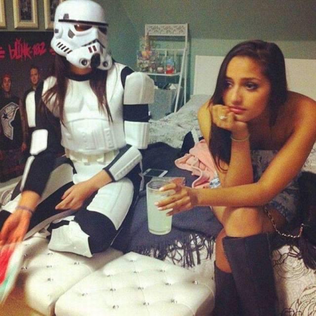 Storm Trooper Dorm Drinking.jpg