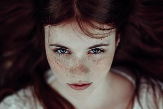 Sultry Redhead.jpg