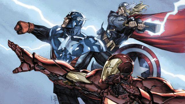 The Avengers Three.jpg