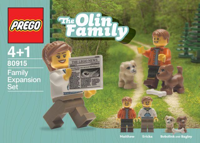 The Olin Family.jpg